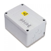 Батарея резервного питания Aprimatic cf10/2 batt