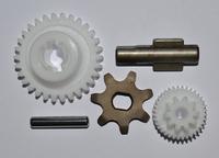 Комплект для  ремонта VARIA