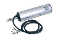 Штоковый привод Aprimatic ST-450 N 180